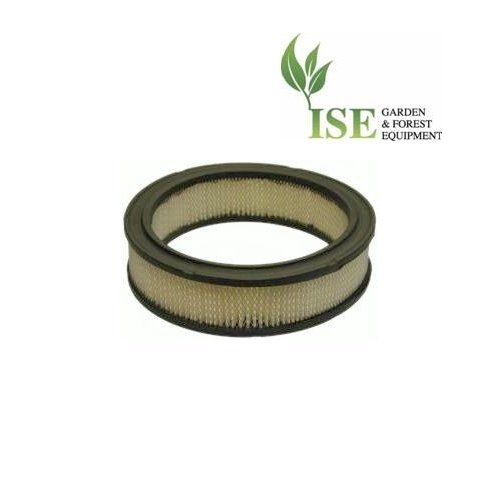 ISE® Remplacement Magnum filtre à air pour John Deere 17–20hp horiz numéros de pièce de rechange : M83646 4708301 4708301s