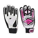 JONEX Gypsy - 297 Football Goalkeeper Gloves