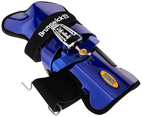 Brunswick Bionic Positioner, Right, X-Large