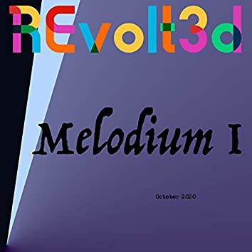 Melodium I