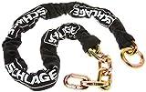 Schlage 12mm Cinch Ring Security Chain (No Lock)