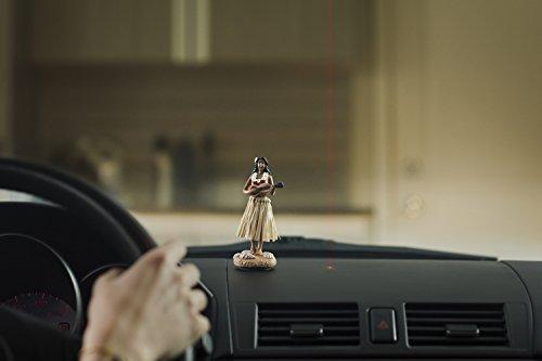 Smart up your garage with a smart garage door opener & parking aids 11