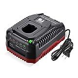 ORHFS 140152004 19.2V Battery Charger for Craftsman C3 Li-ion Ni-CD Ni-Mh Battery 130279005 1323903 130211004 130279017 11375 11376 315.115410