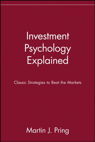 Investment Psychology Explained: Classic Strategies to Beat the Markets (English Edition)