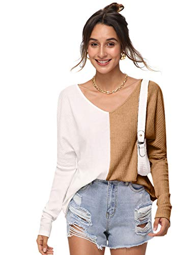 Womens Blouses and Shirt Online