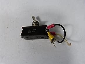 tyco limit switch