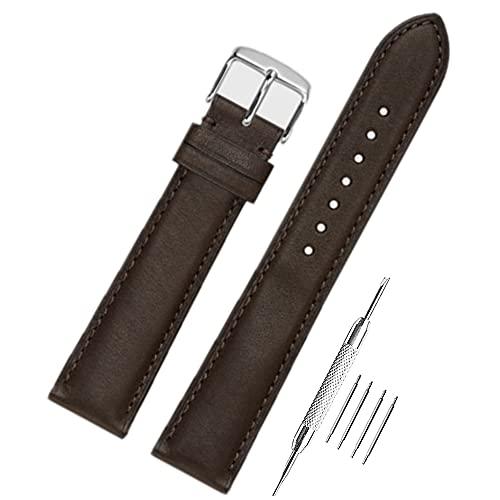 時計ベルト18mm