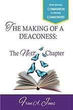 Best next chapter ministries Reviews