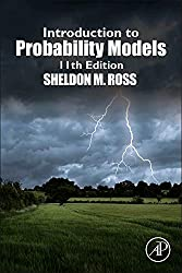The Best Books on Elementary Probability & Statistics