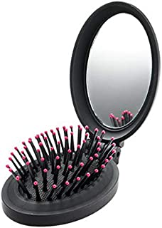 Avon Advance Techniques Pop-Up Brush