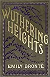 Wuthering Heights (English Edition)...