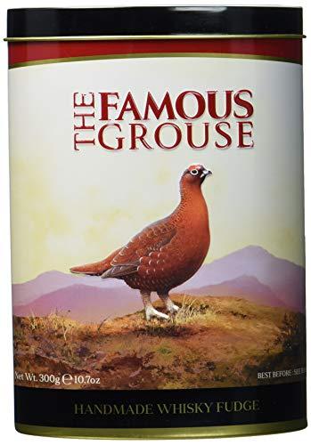 Gardiner´s of Scotland Karamell mit Famous Grouse Whisky, 1er Pack (1 x 300 g)