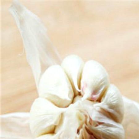 100 Pcs / Sac de stérilisation Semences Potagères géant Ail Chine oignon vert Graines de poireaux copieux et savoureux pot oignon Garden Bonsai Plante jaune
