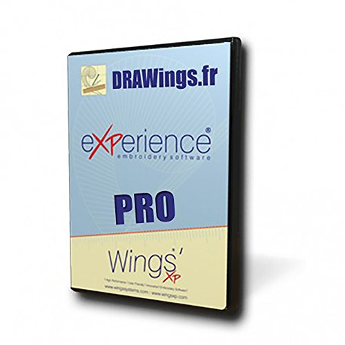 Wings' eXPerience 6 Pro | Digital Edition