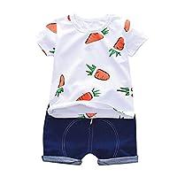 regole per la datazione mio figlio Tee Shirt