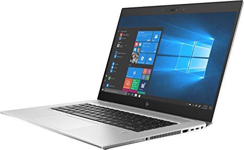 HP EliteBook 1050 G1 5SQ98EA Notebook, 15,6″, Ultra HD, Intel® Bild 4*