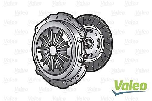 Valeo 826658 Kit de embrague