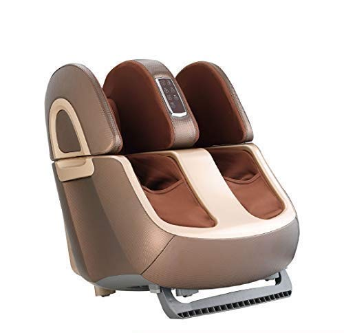Robotouch Ortholite Leg and Foot Massager For Pain Relief...