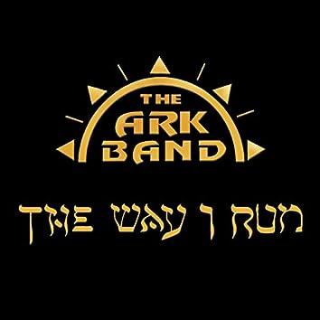 The Way I Run