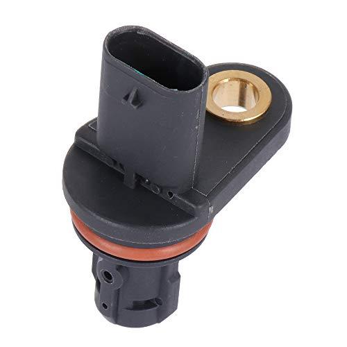 TUPARTS sensor de posición del árbol de levas del motor para Chevrolet Aveo/2011 2012-2015 Chevrolet…