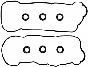 Best 2002 toyota camry v6 valve cover gasket replacement Reviews