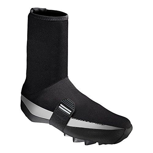Mavic Crossride H2O Shoe Cover