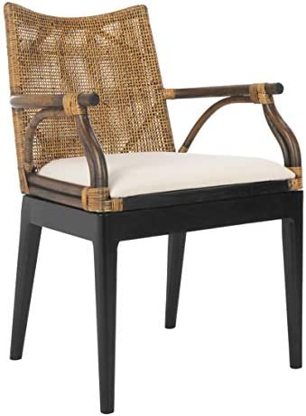 Top 10 Best Oak Accent Chairs of The Year 2020, Buyer Guide With Detailed Features