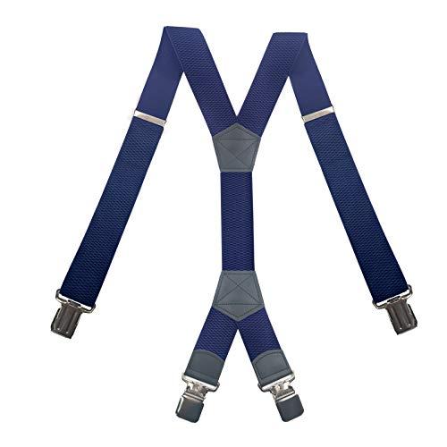 Tirantes Para Pantalones Hombre  marca Kedofe