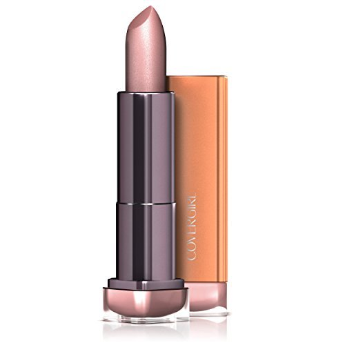 CoverGirl Colorlicious Lipstick - Honeyed Bloom by CoverGirl