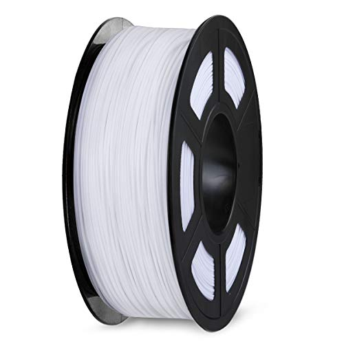 iFactory One 4-in-1 Conveyor Belt 3D Printer Kickstarter