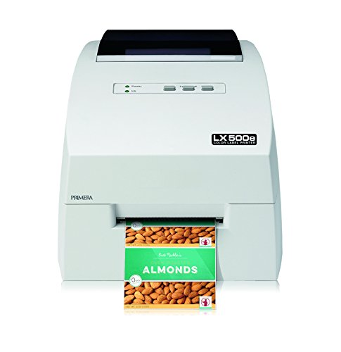 PRIMERA 74274 Etikettendrucker