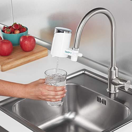 TAPP Water CMIBJCK003993