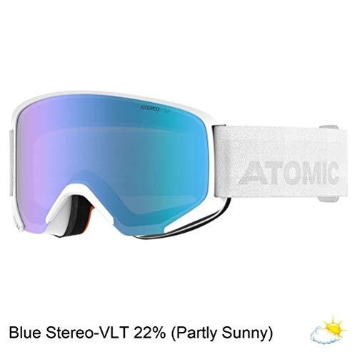 Atomic Savor Stereo Blue Stereo/CAT2