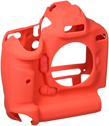 easyCover Case for Canon 1Dx/1Dx Mark II red
