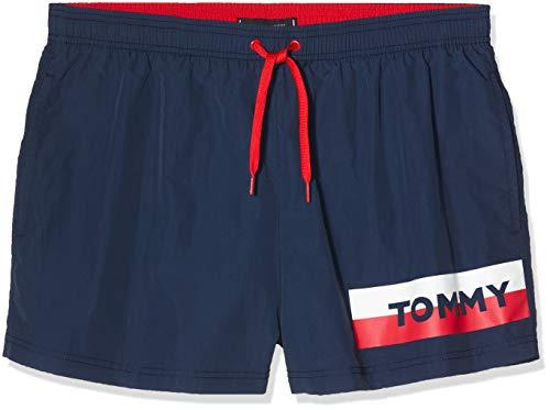 Tommy Hilfiger Zwembroek voor heren
