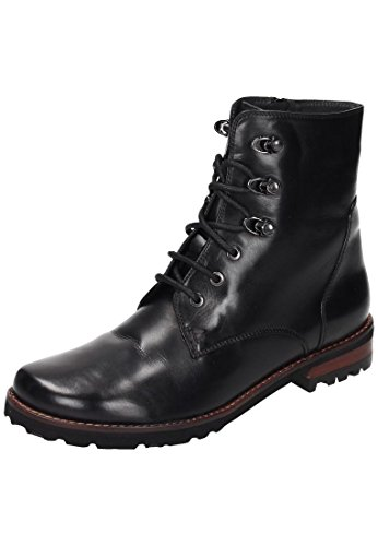 Everybody Damen Stiefel 38,5 EU