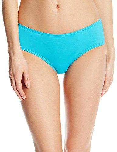 Coco Reef Women's Bikini Bottom Swimsuit with...