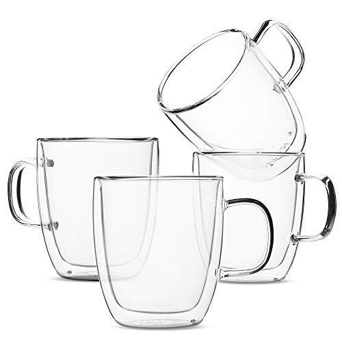 BTaT- Insulated Coffee Mugs