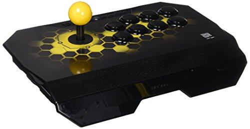 QANBA DRONE PlayStation