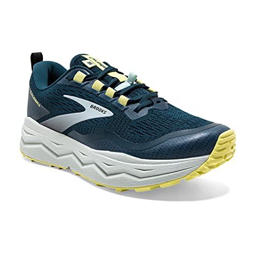 Brooks Caldera 5, Zapatillas para Correr Mujer