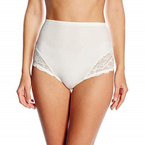 Triumph Guaina Contenitiva delicate minimizer Hightwaist panty taglia 3