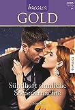 Baccara Gold Band 23: Sündhaft sinnliche Sommernächte