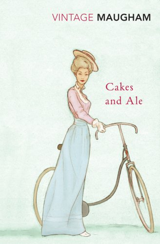 Cakes and Aleの詳細を見る