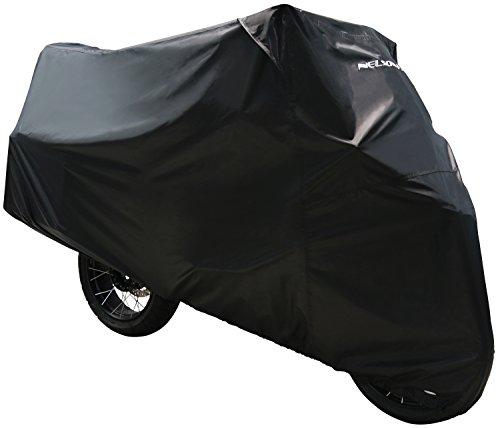 Nelson Rigg Defender Extreme Adventure Cover Fits KTM Adventure, Suzuki V-Strom, BMW 1200 GS, Honda Africa Twin