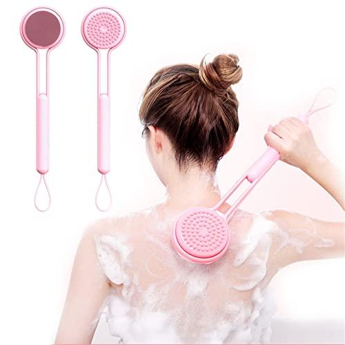 Migliori scrubber schiena per la doccia: Dove Comperare