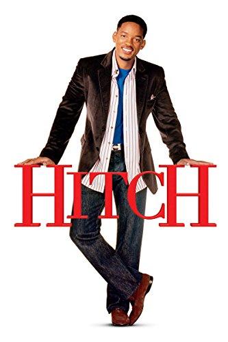 Hitch [OV] (4K UHD)