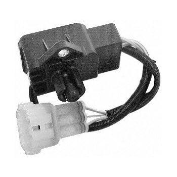 Standard Motor Products AS1 Map Sensor