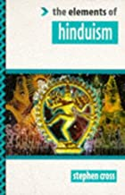 Hinduism (Elements of Series)