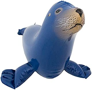 Jet Creations Seal Inflatable 20