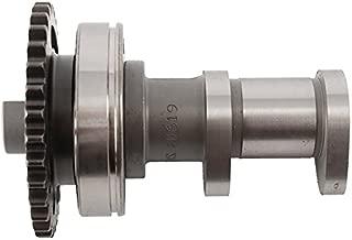 New Hot Cams Exhaust Camshaft For Suzuki RMZ 250 04 05 06 2040-1E